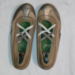 Cushe womens shoes